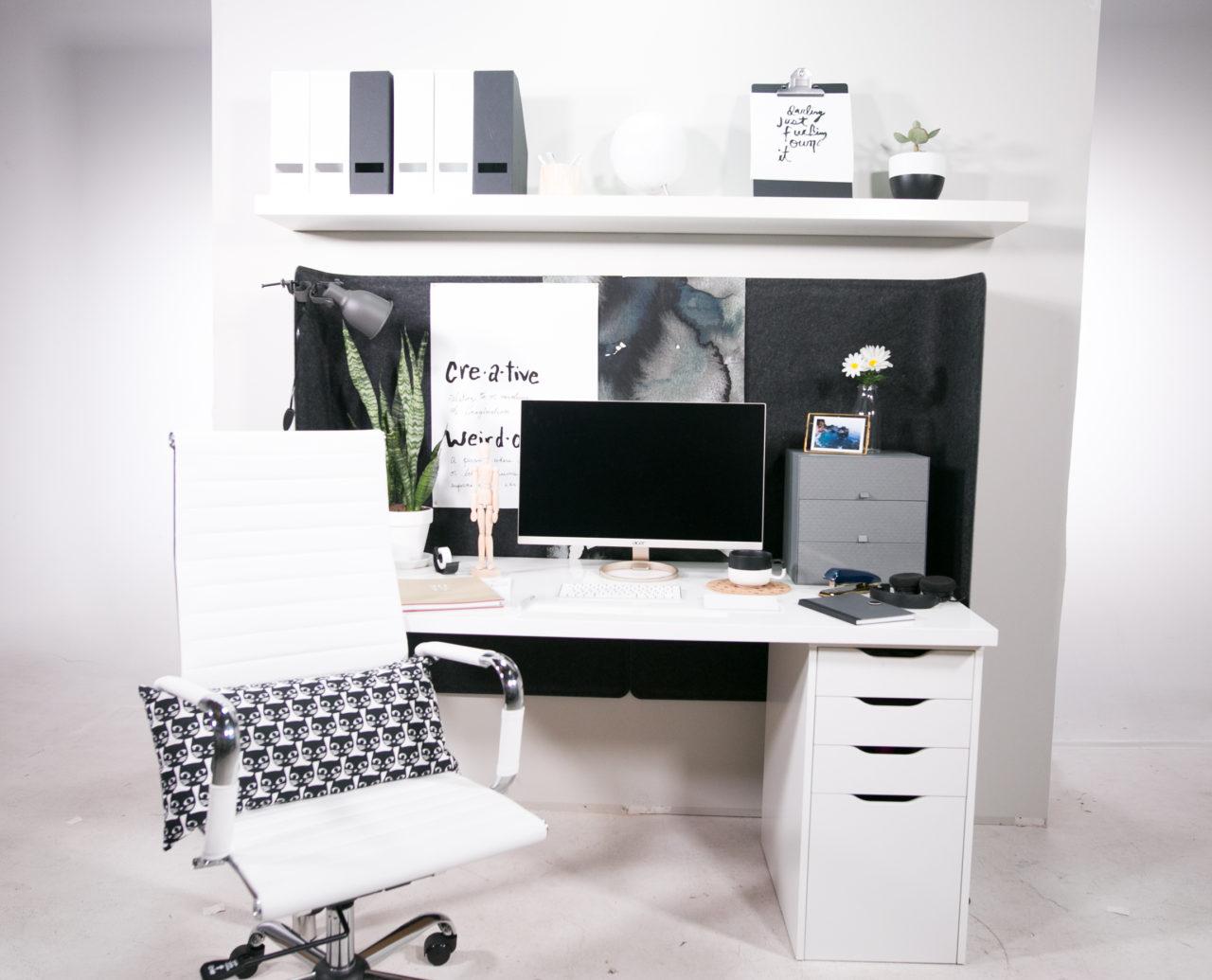 mrkate_cubicle_3ways_blog-57