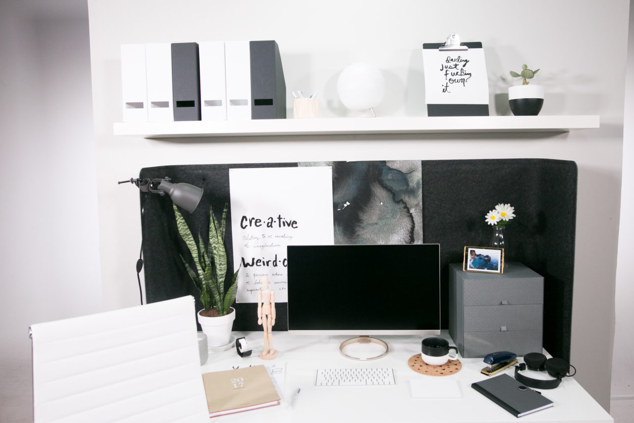 mrkate_cubicle_3ways_blog-59