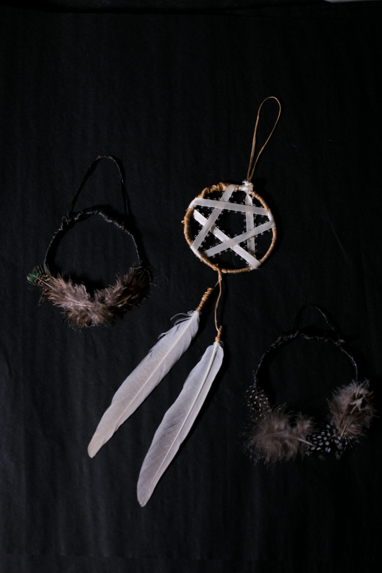 mrkate_dreamcatcher_diy_extra2-6