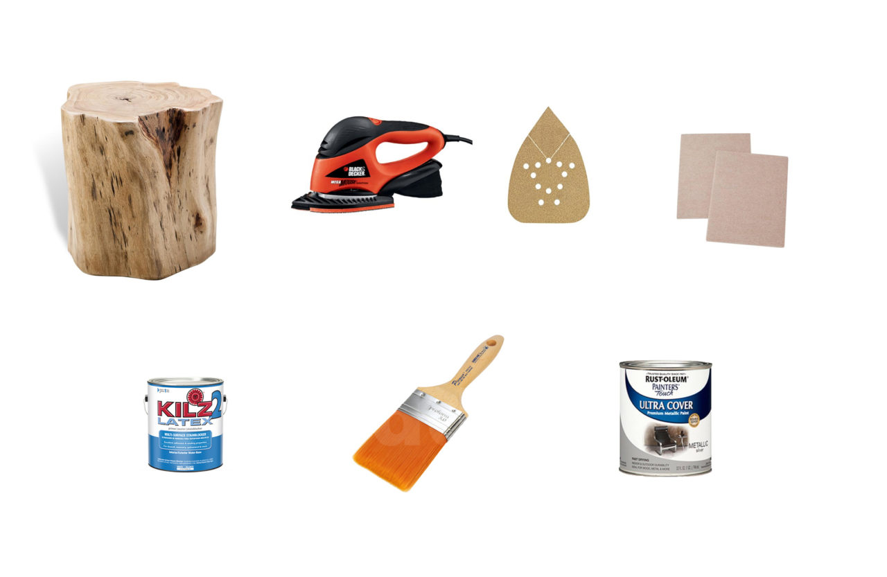 mrkate_supplies_stump
