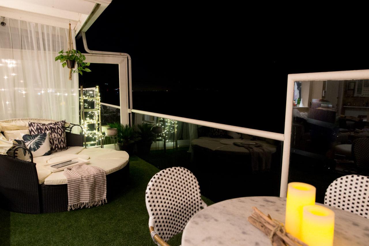 omgwaco_eva_blog_patio-9962