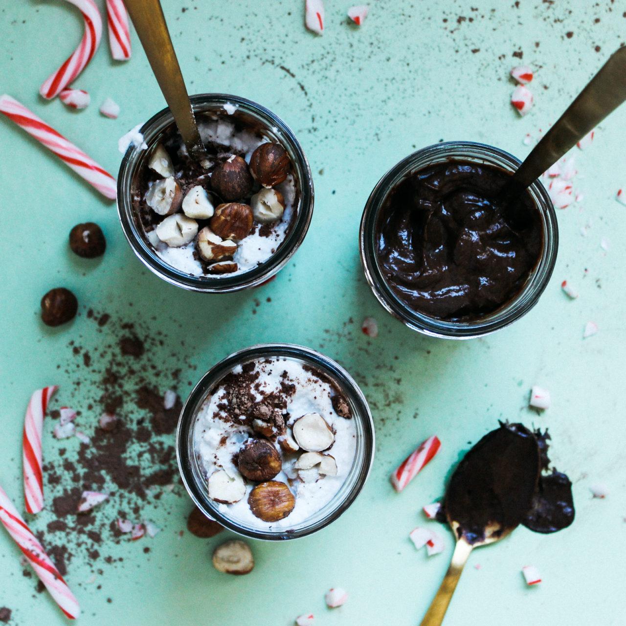chocolatepeppermintavopudding-42