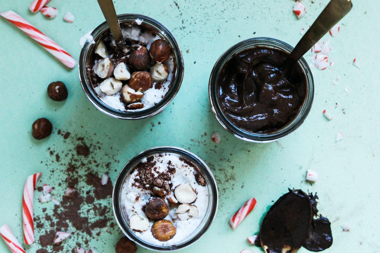 chocolatepeppermintavopudding-44