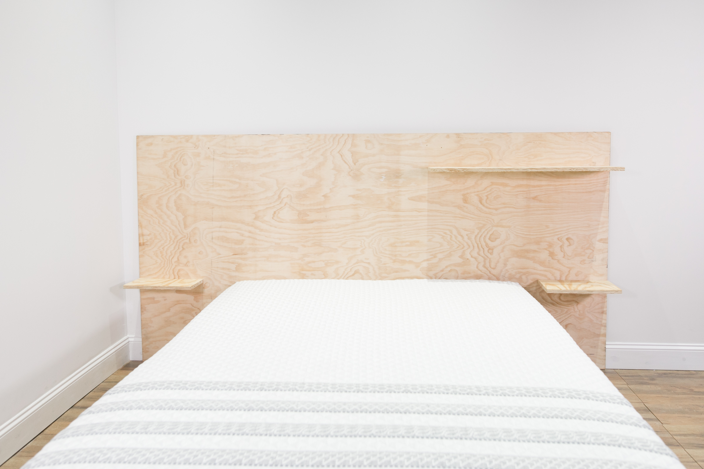 Mr Kate DIY Bud Friendly Headboards for Every Design Style