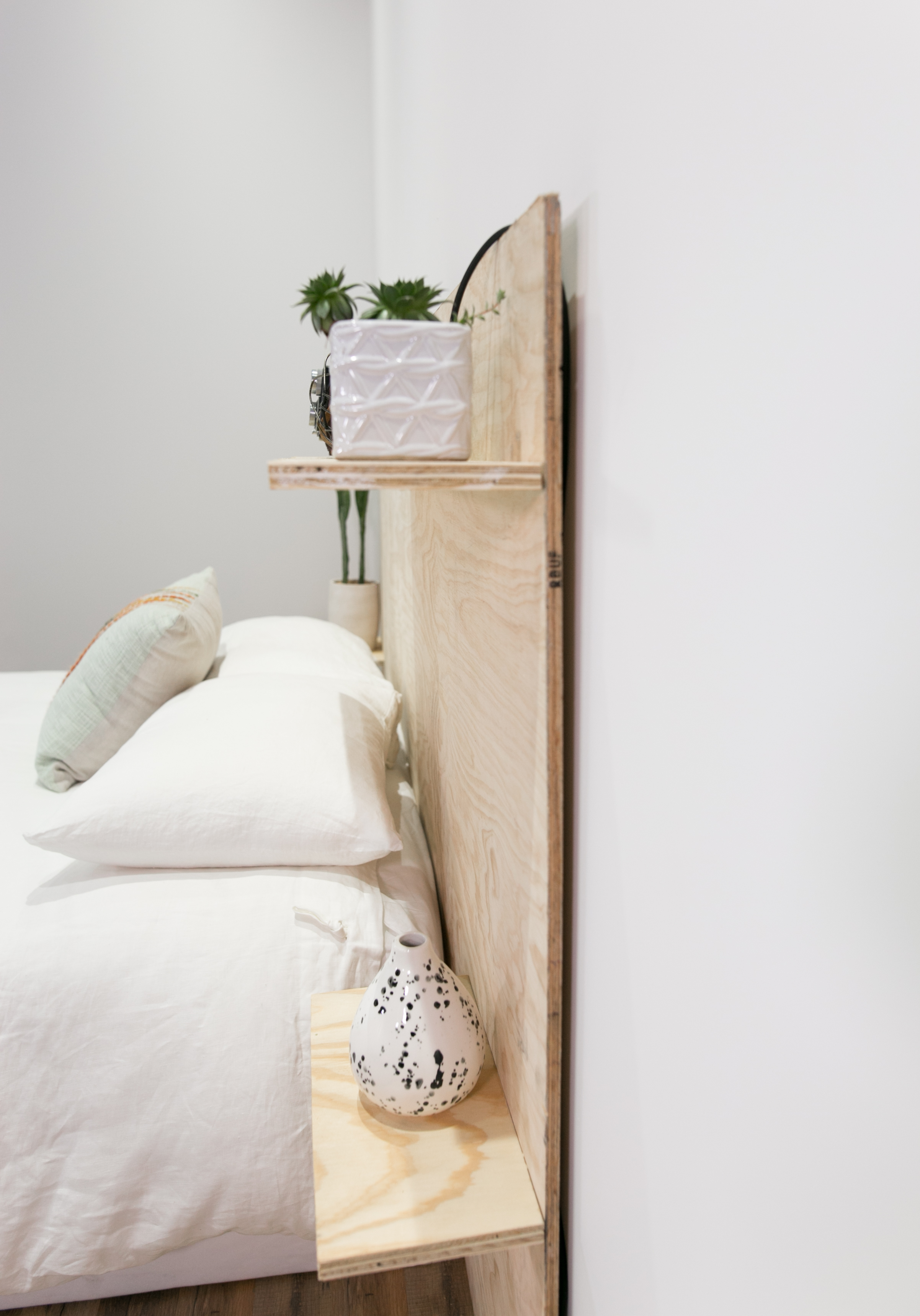 bed room laxseries pch product for headboard