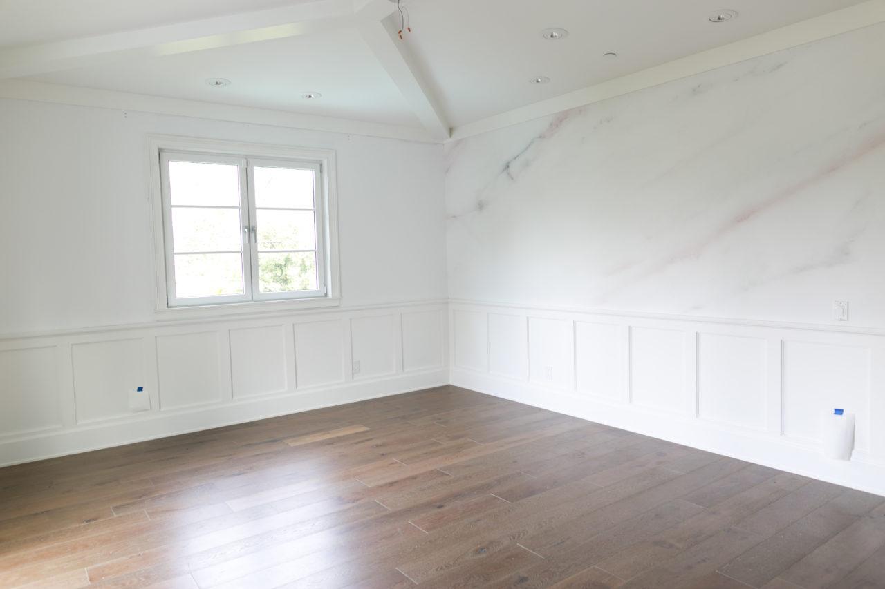 Most Inspiring Wallpaper Marble Wood - MrKate_OMG_WACO_Alisha-22-1280x853  Snapshot_25103.jpg