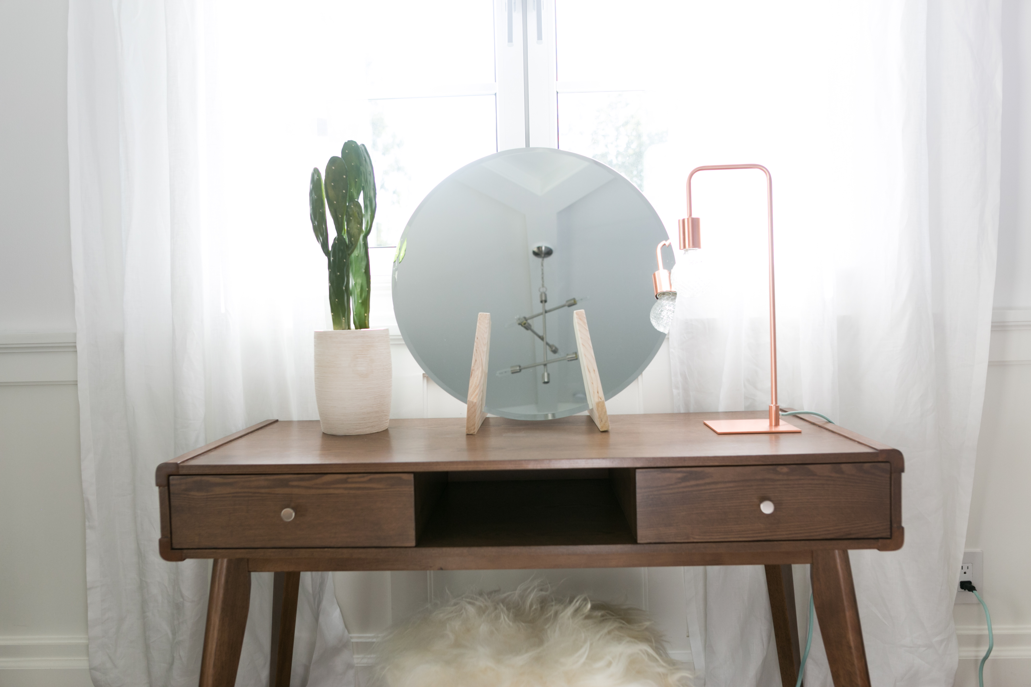 beautiful room with lights pin tags mirror more your diy cabinet make vanity to ideas bathroom rustic