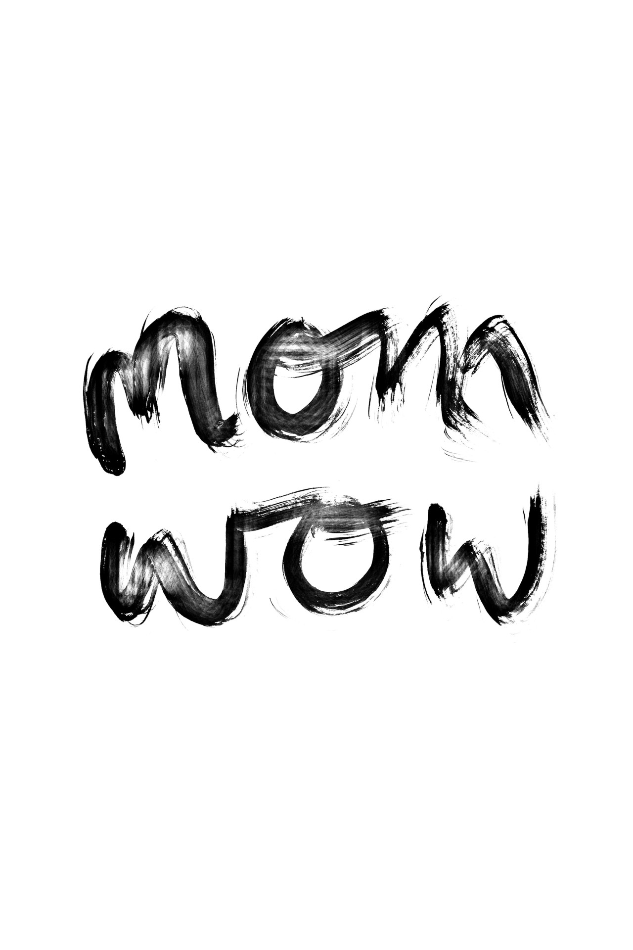 Mom_Wow_Text