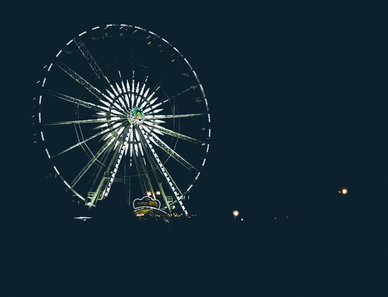 MrKate_LinaCoachella_New_Wheel (1 of 1)