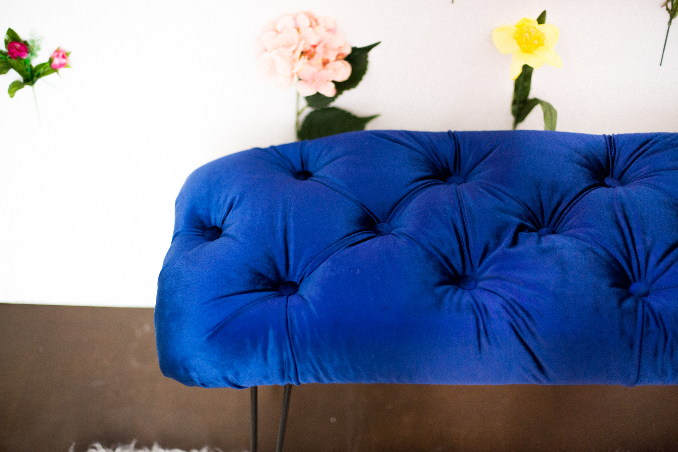 MrKate_DIY_TUFTED_Velvet_Bench (12 of 21)