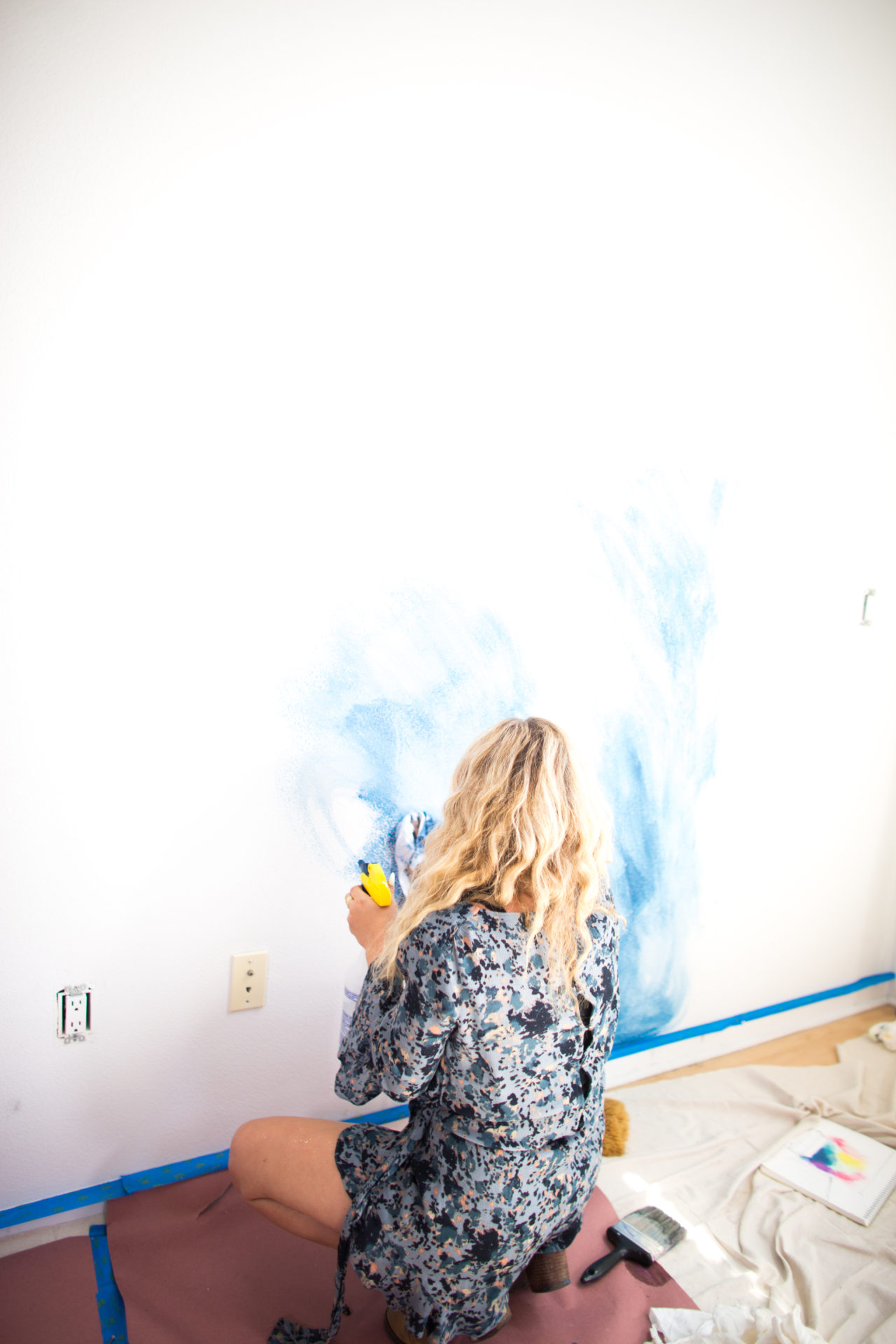 MrKate_DIY_WaterColorMural (4 of 18)