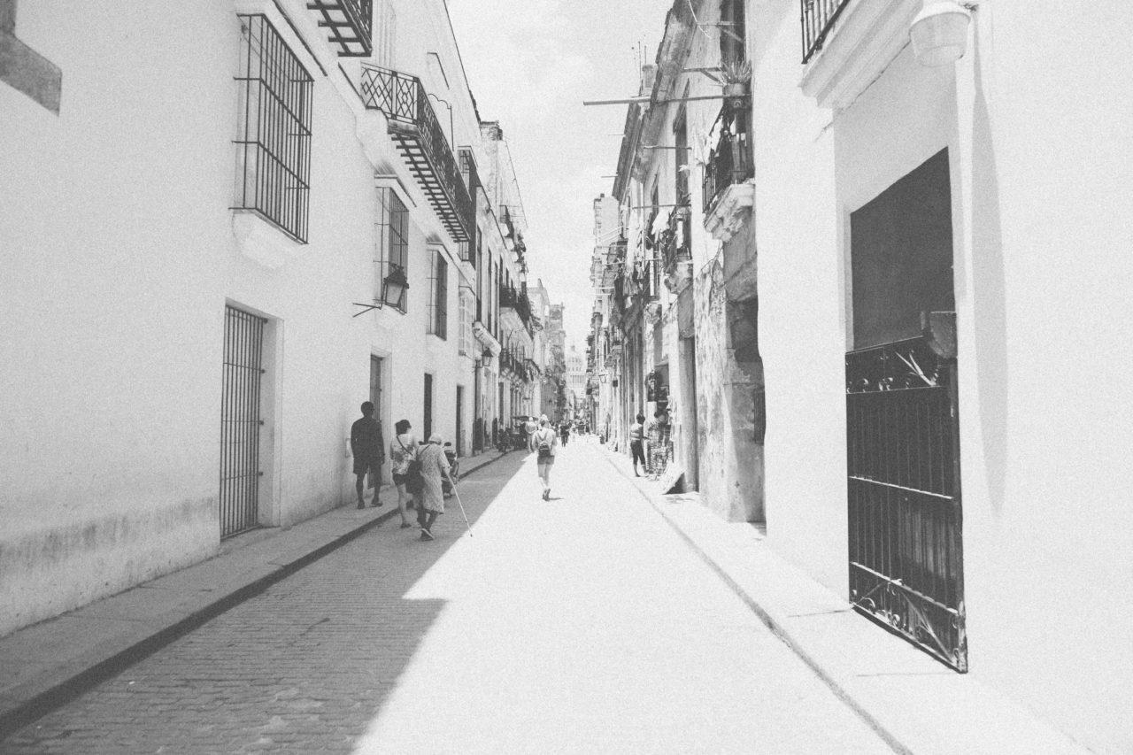 Mrkate_OOTD_Cuba_BlackWhite (29 of 29)