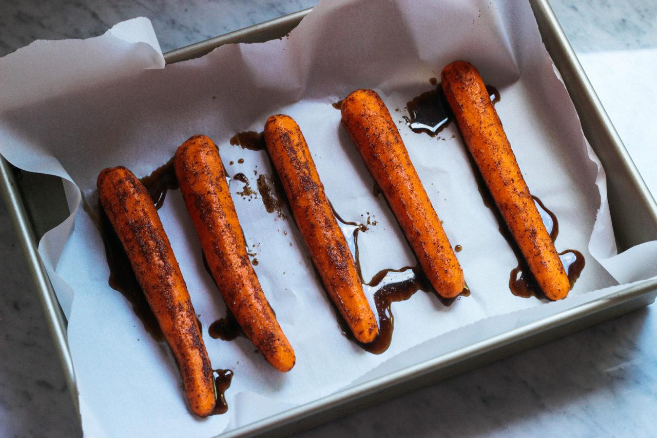 CarrotDogs-3