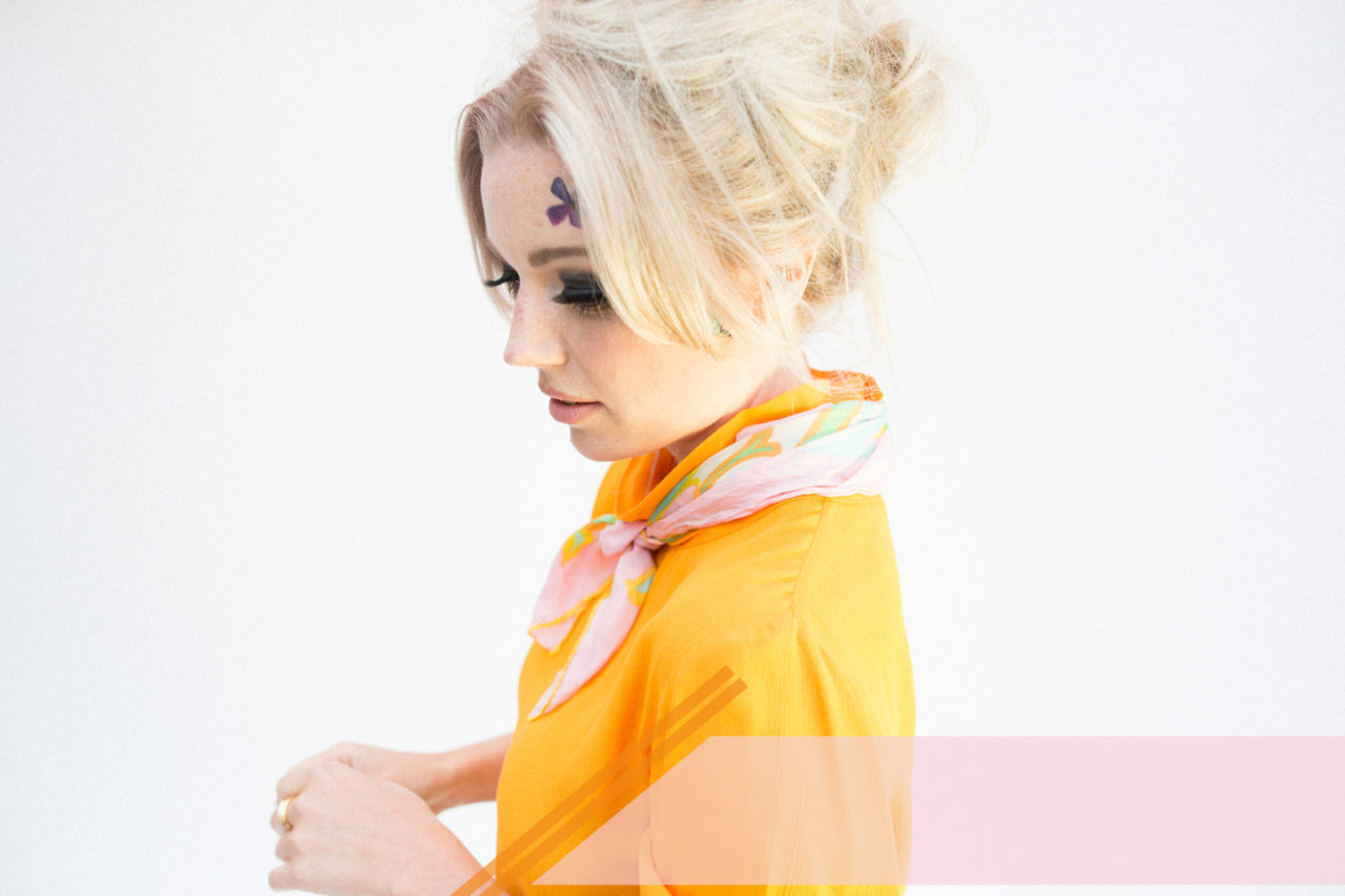 Lina_Look2_stripes