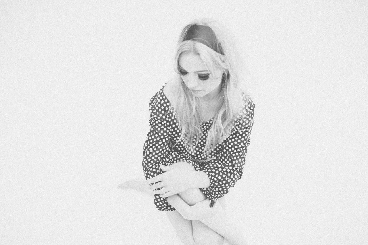 MRKATE_Lina_Style (21 of 122)