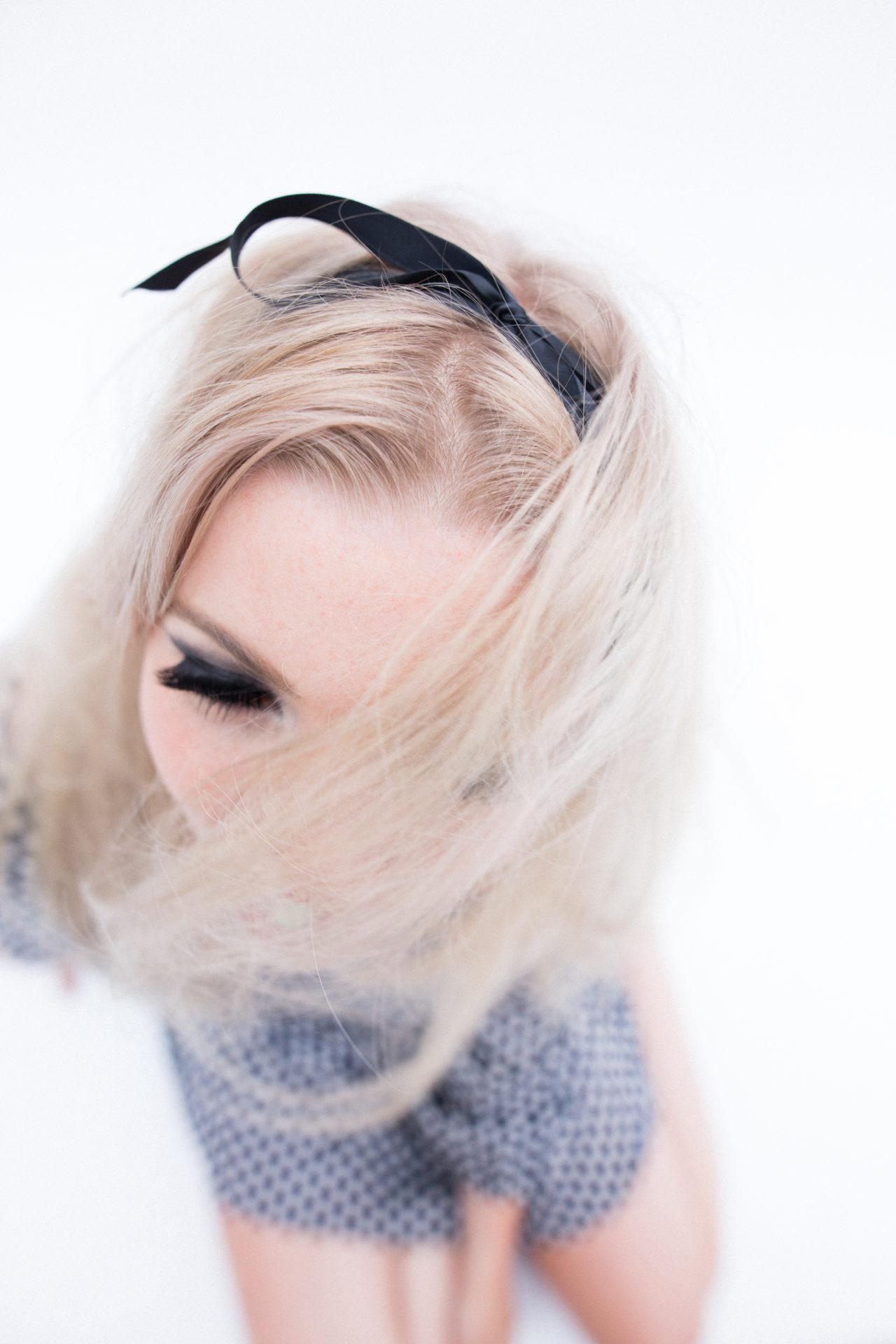 MRKATE_Lina_Style (41 of 122)
