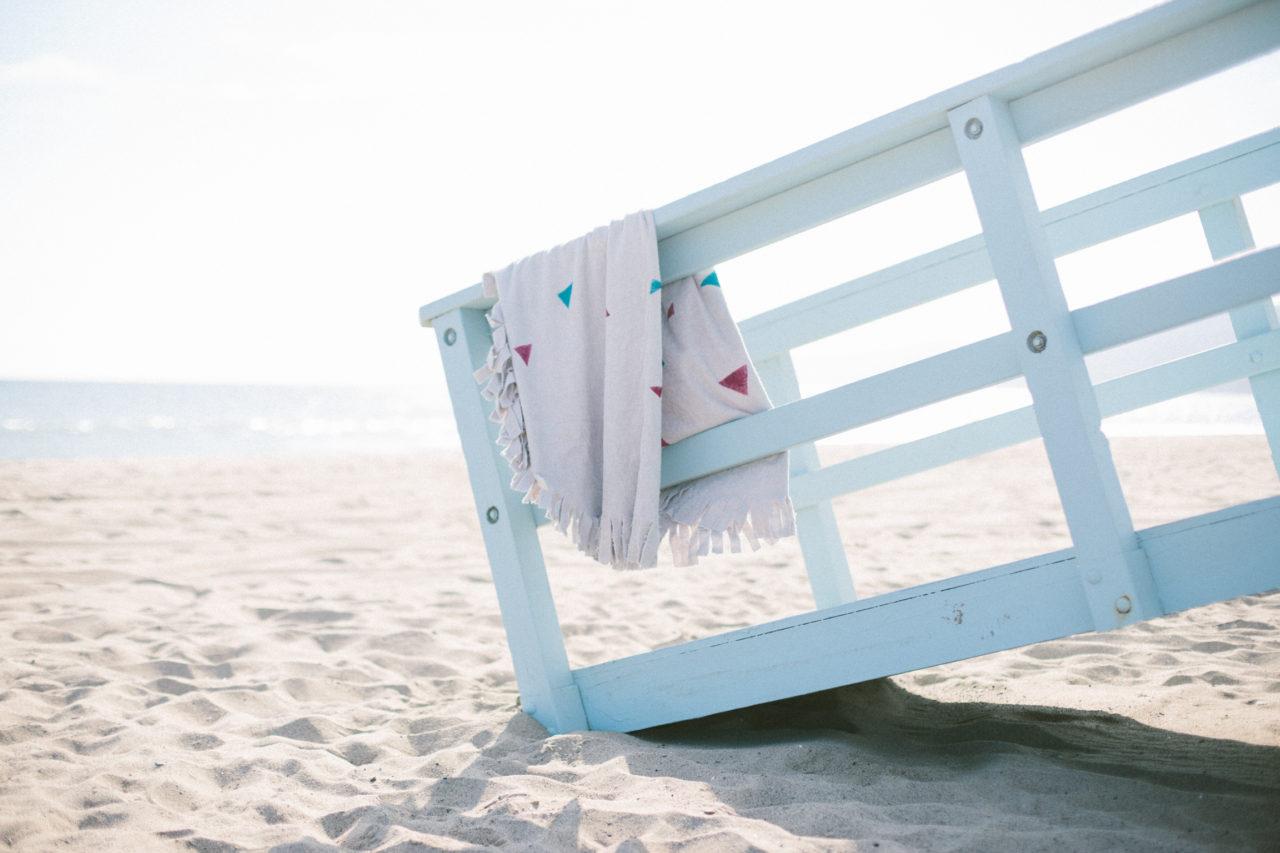 MrKate_DIY_Beach_Blanket_Blog (35 of 48)