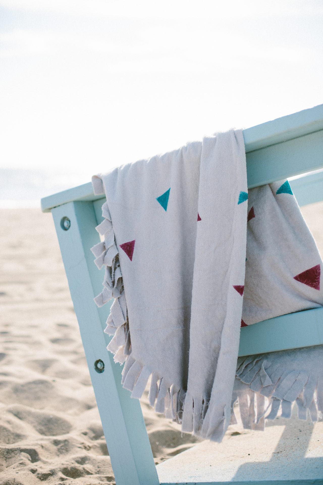 MrKate_DIY_Beach_Blanket_Blog (38 of 48)