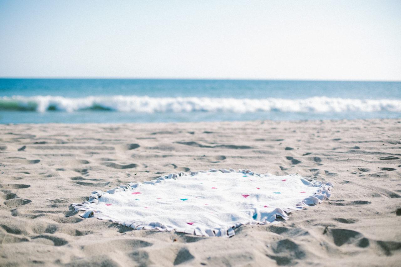 MrKate_DIY_Beach_Blanket_Blog (44 of 48)