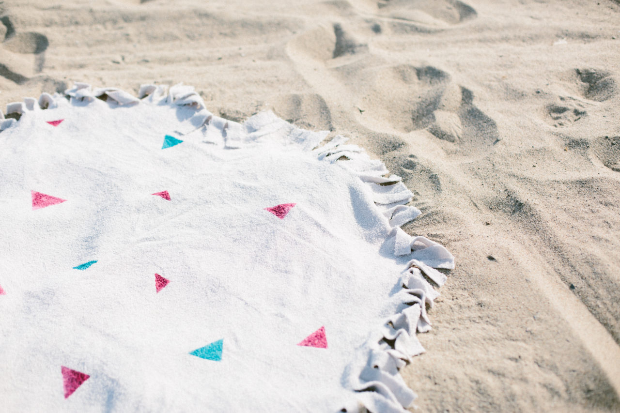 MrKate_DIY_Beach_Blanket_Blog (46 of 48)