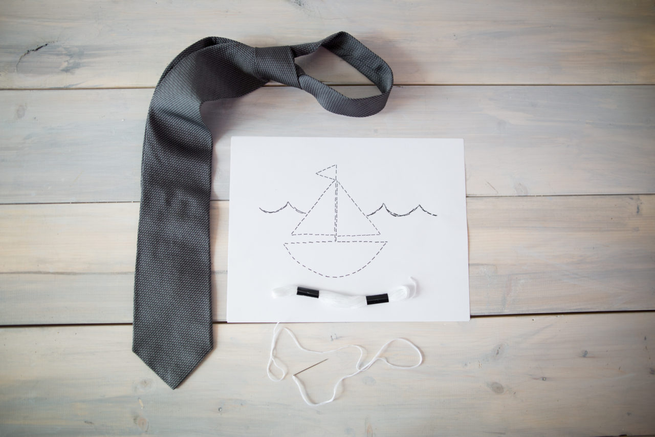 MrKate_DIY_Fathers_TIE_Blog (1 of 26)