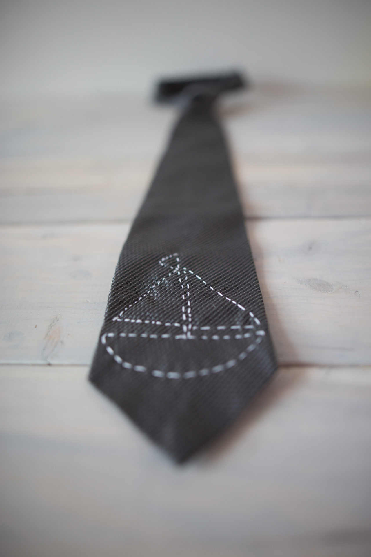 MrKate_DIY_Fathers_TIE_Blog (12 of 26)