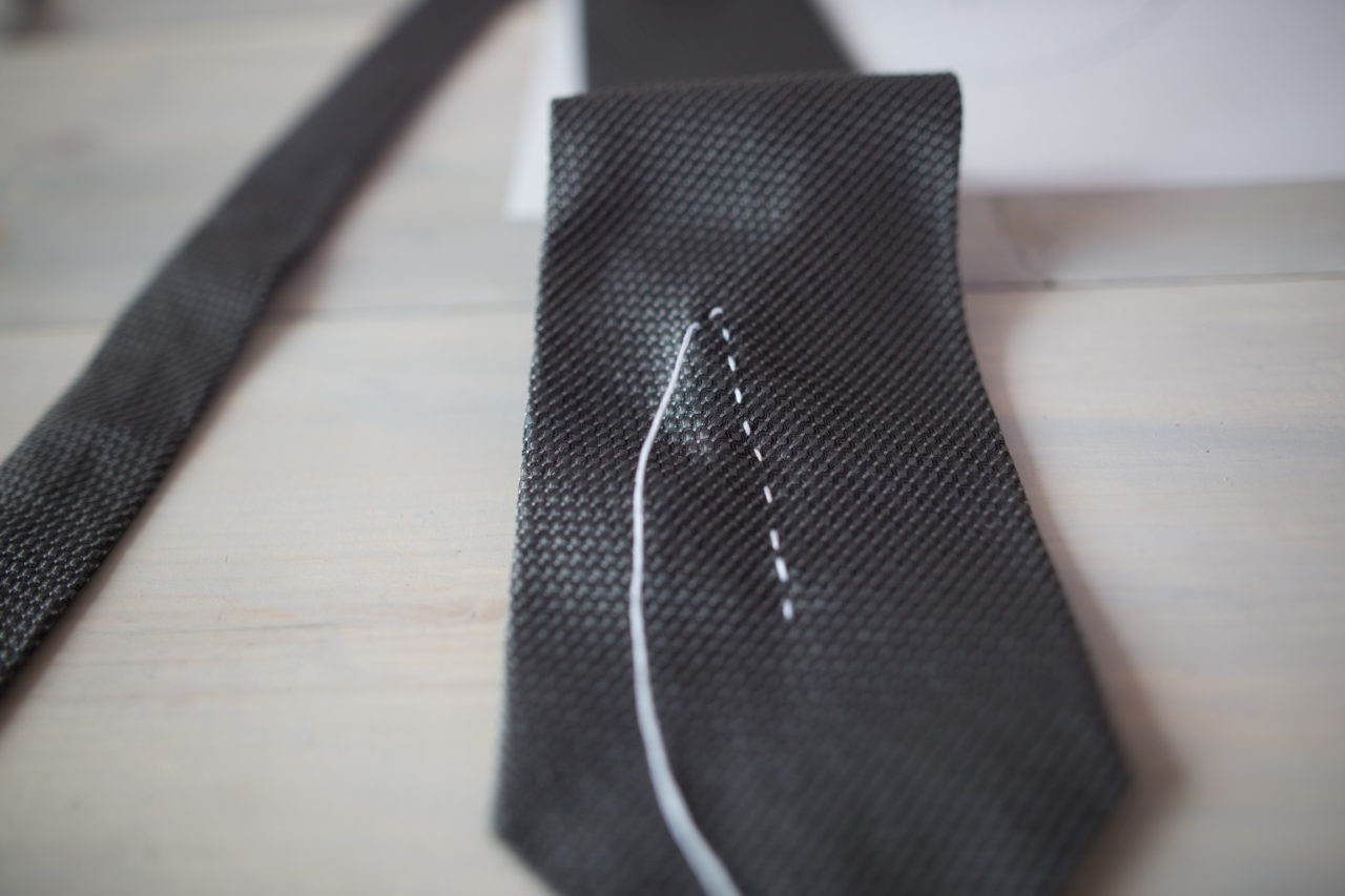 MrKate_DIY_Fathers_TIE_Blog (5 of 26)