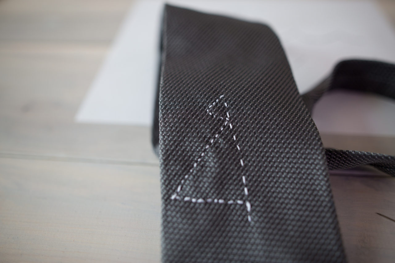 MrKate_DIY_Fathers_TIE_Blog (7 of 26)