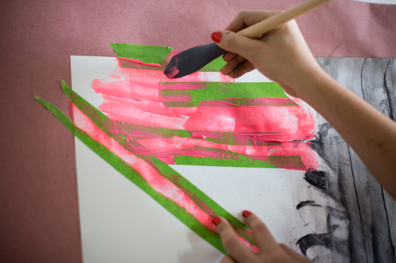 MrKate_DIY_FingerPaint_Neon (77 of 81)