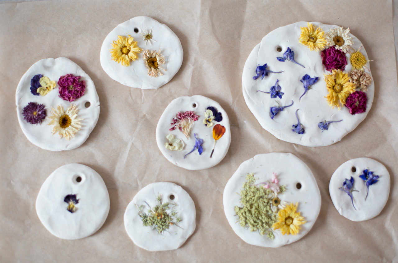 MrKate_DIY_Flower_Clay (42 of 63)