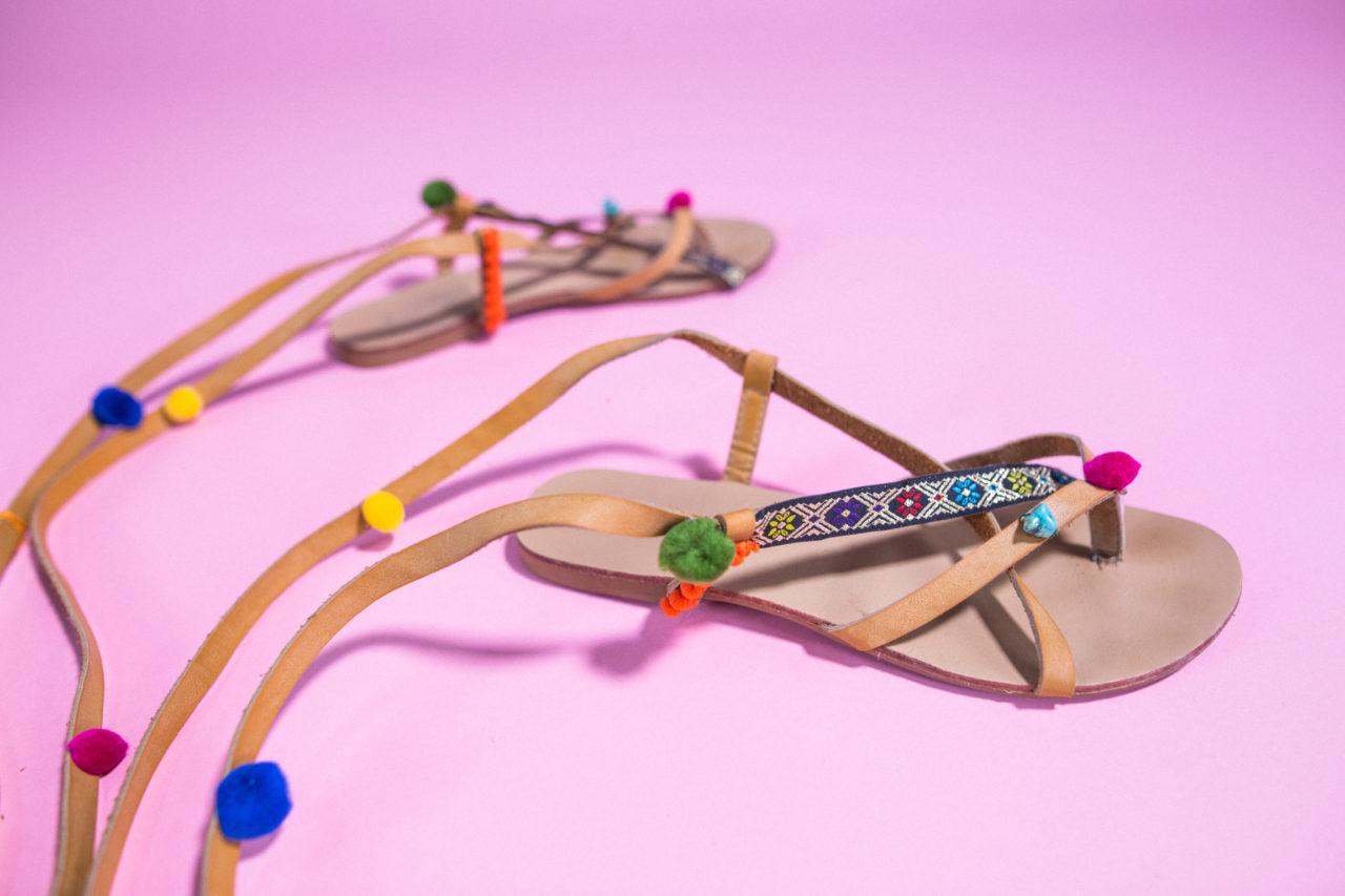MrKate_DIY_pompom_Shoes_Blog (10 of 16)