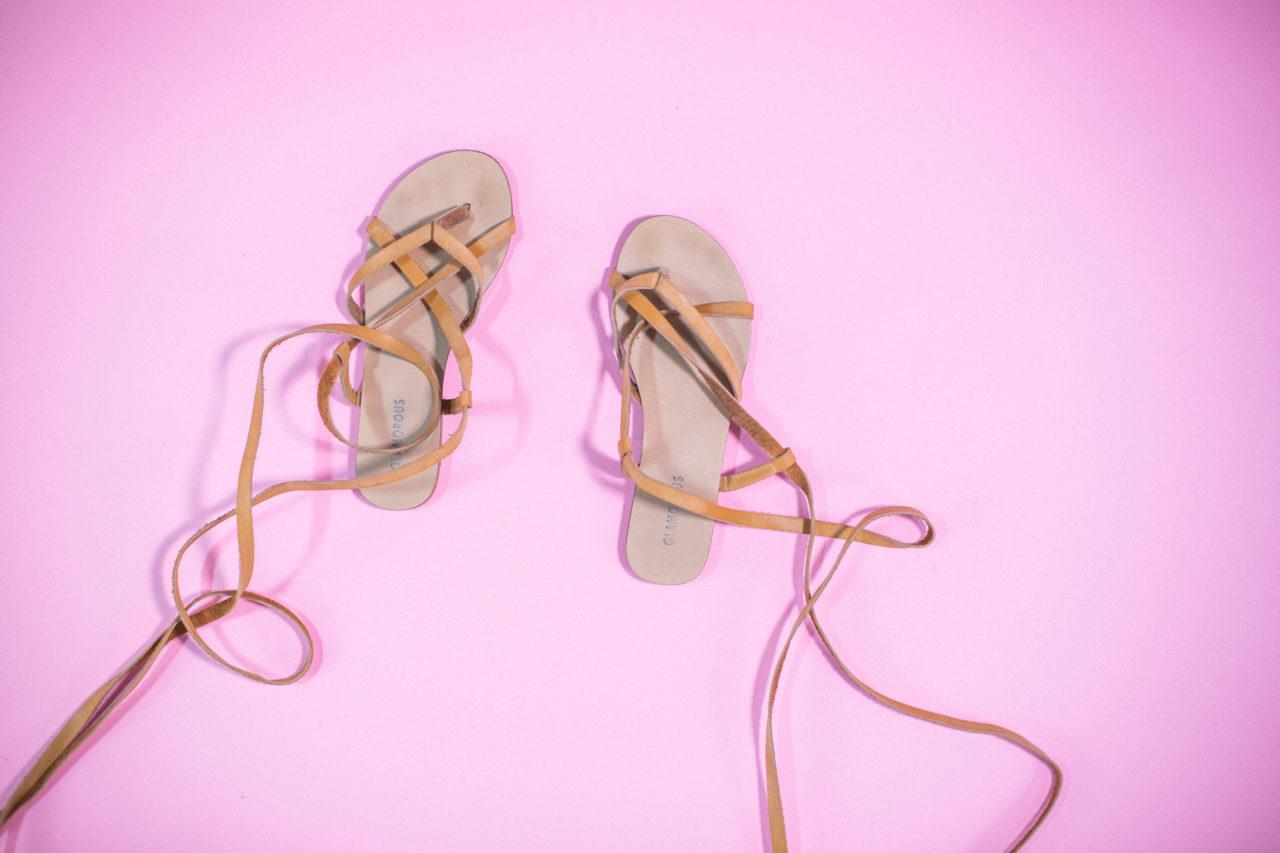 MrKate_DIY_pompom_Shoes_Blog (2 of 16)
