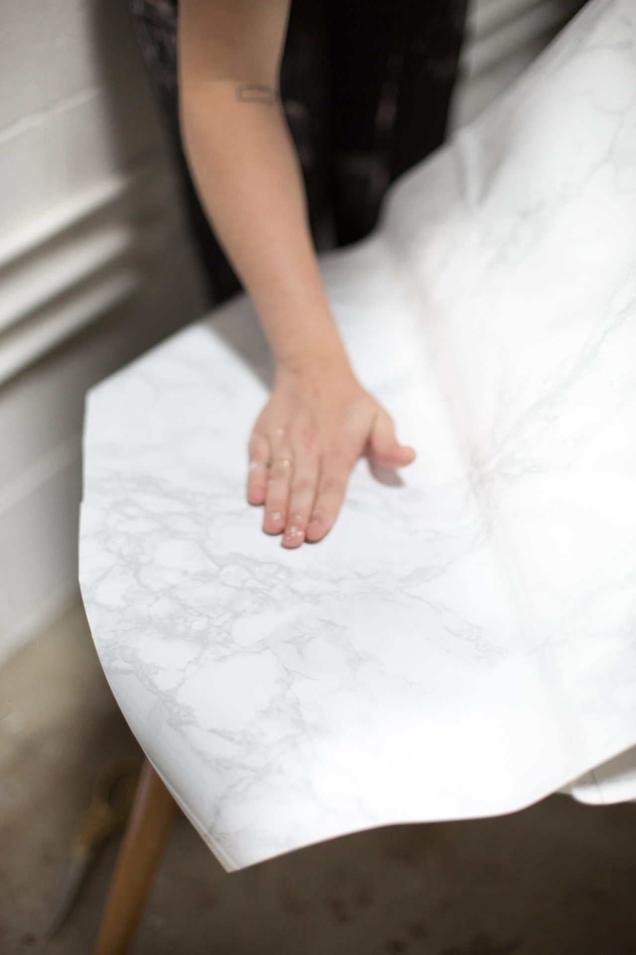 MrKate_Marble_Table_DIY (11 of 21)