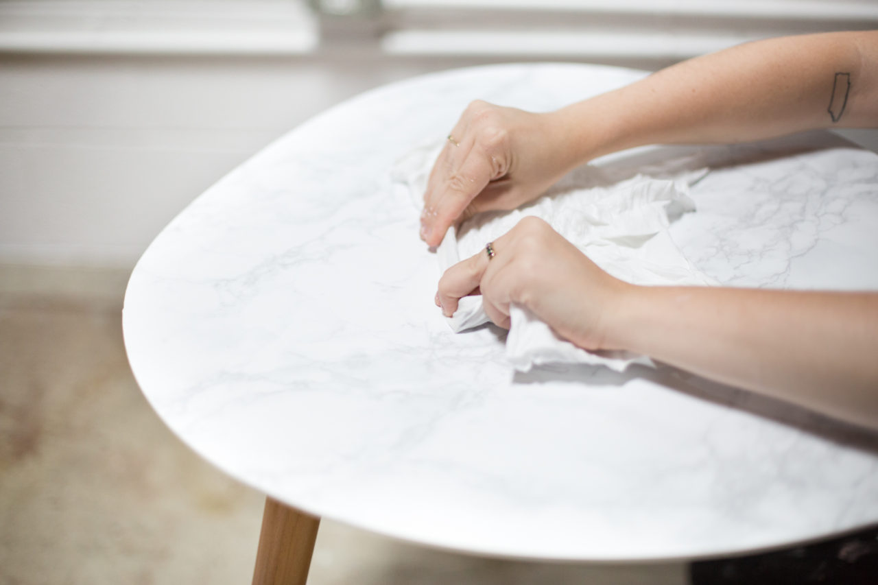MrKate_Marble_Table_DIY (20 of 21)