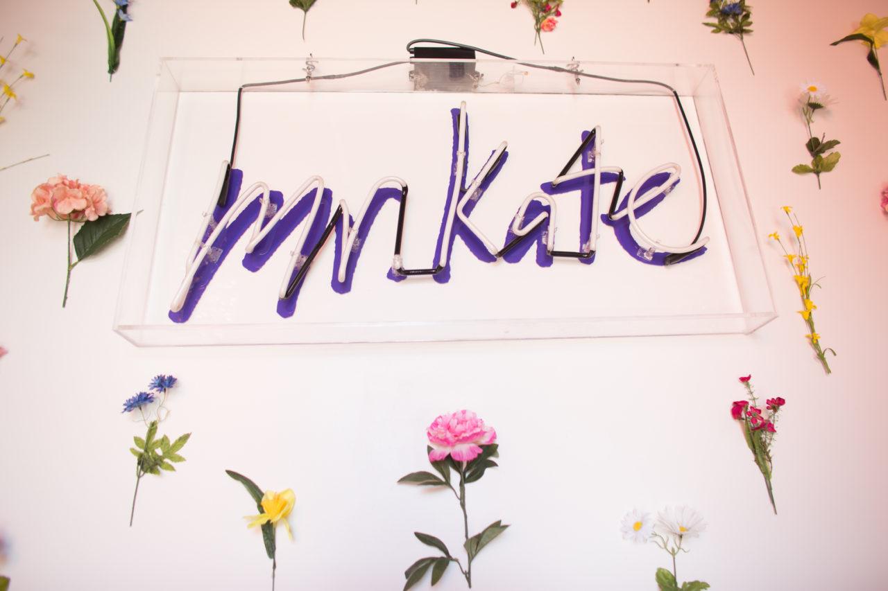 MrKate_Reveal_Hello_OfficeGoals_Blog (72 of 101)