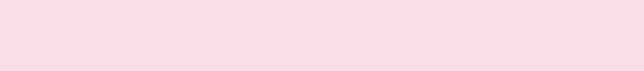Pink_Bar