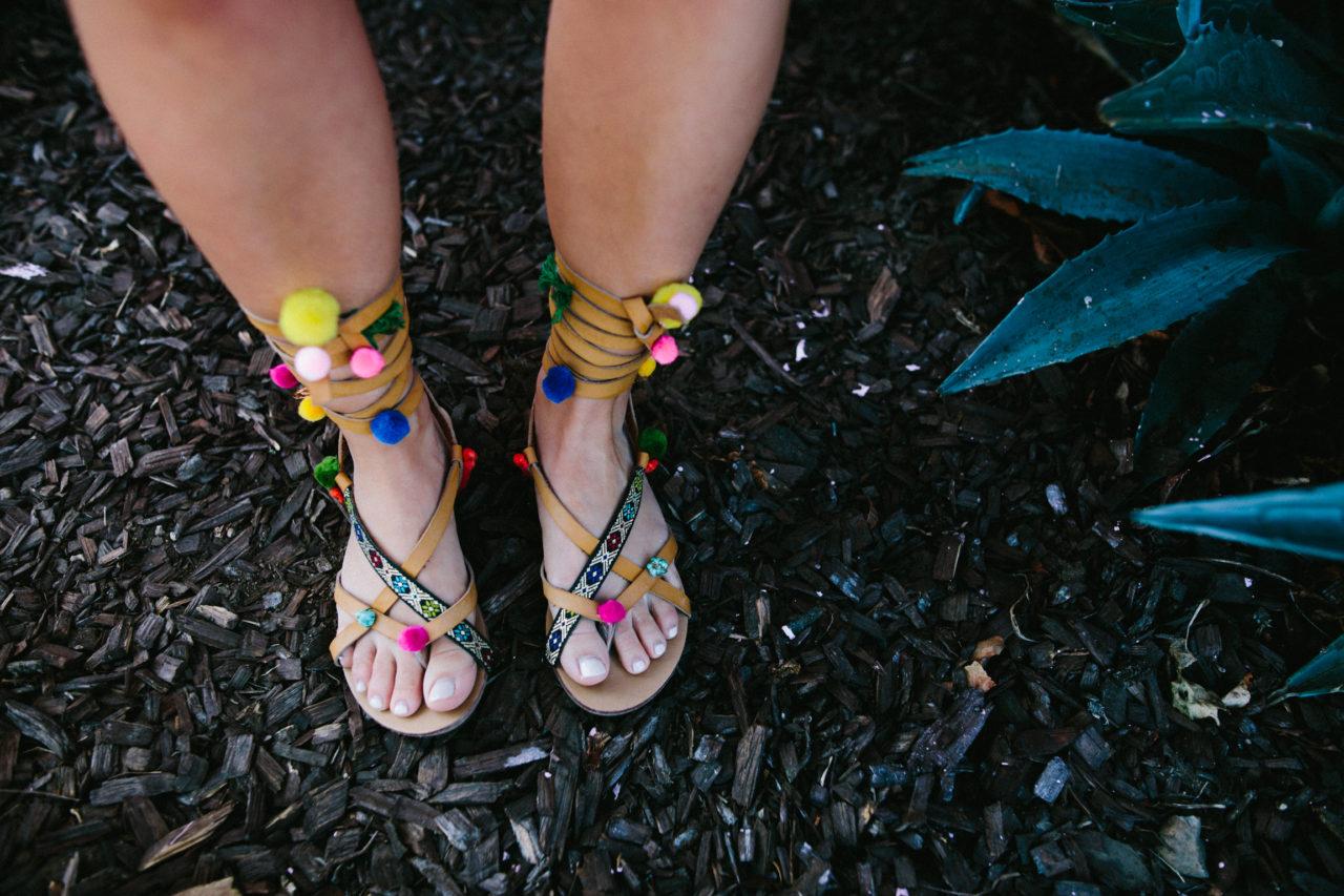 PomPomShoes_Reveal_DIY (4 of 4)