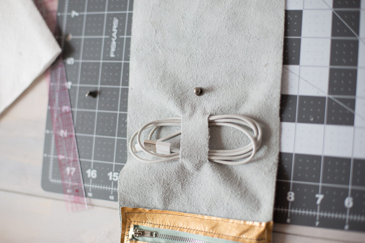 MrKate_DIY_CordWallet_Blog (47 of 84)