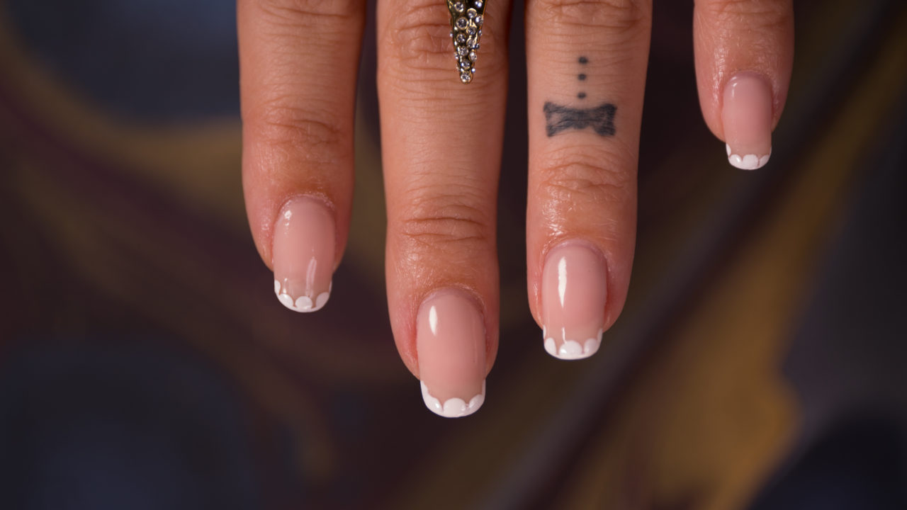 MrKate_Nails_3_DIY (27 of 45)
