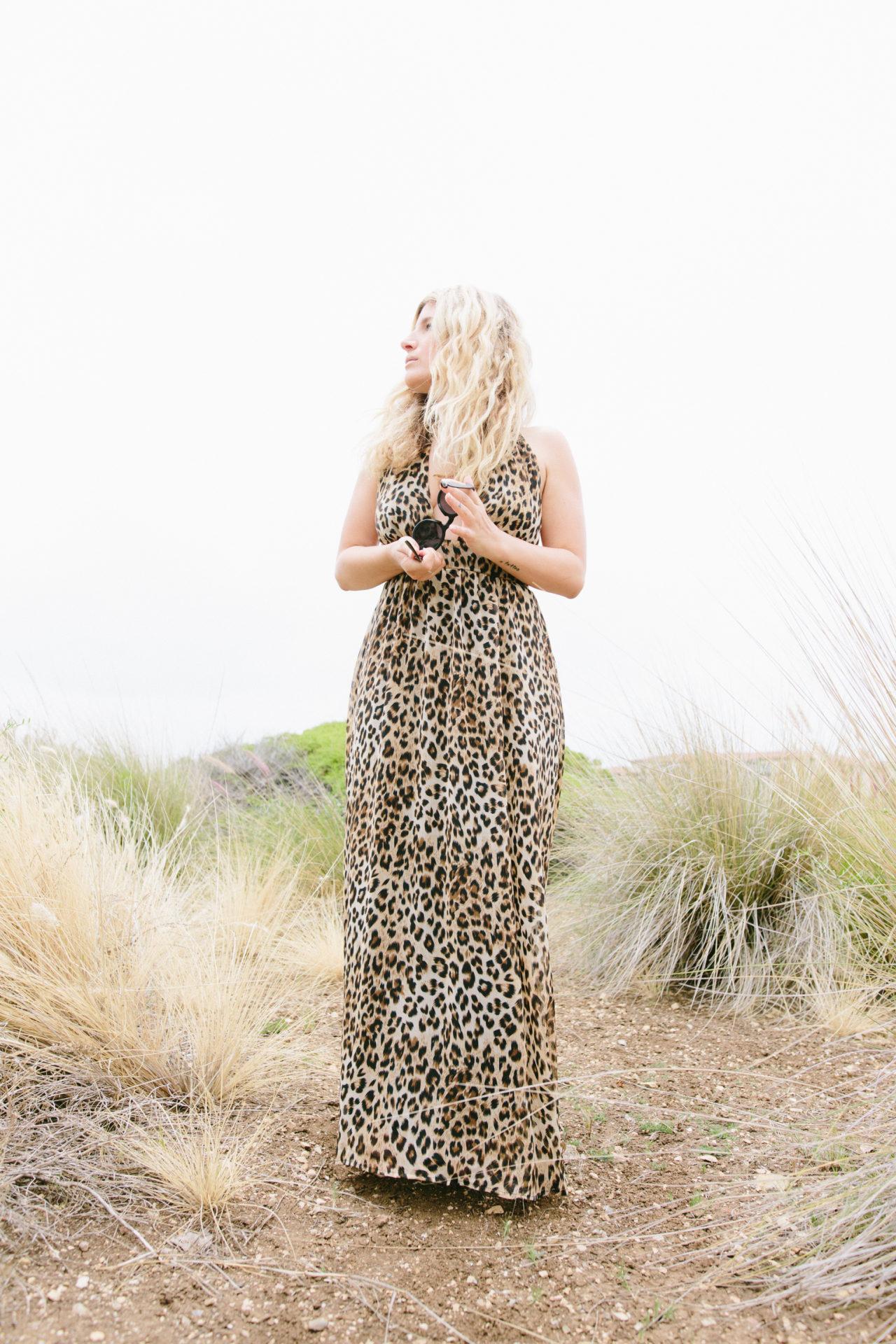 MrKate_OOTD_leopard (36 of 57)