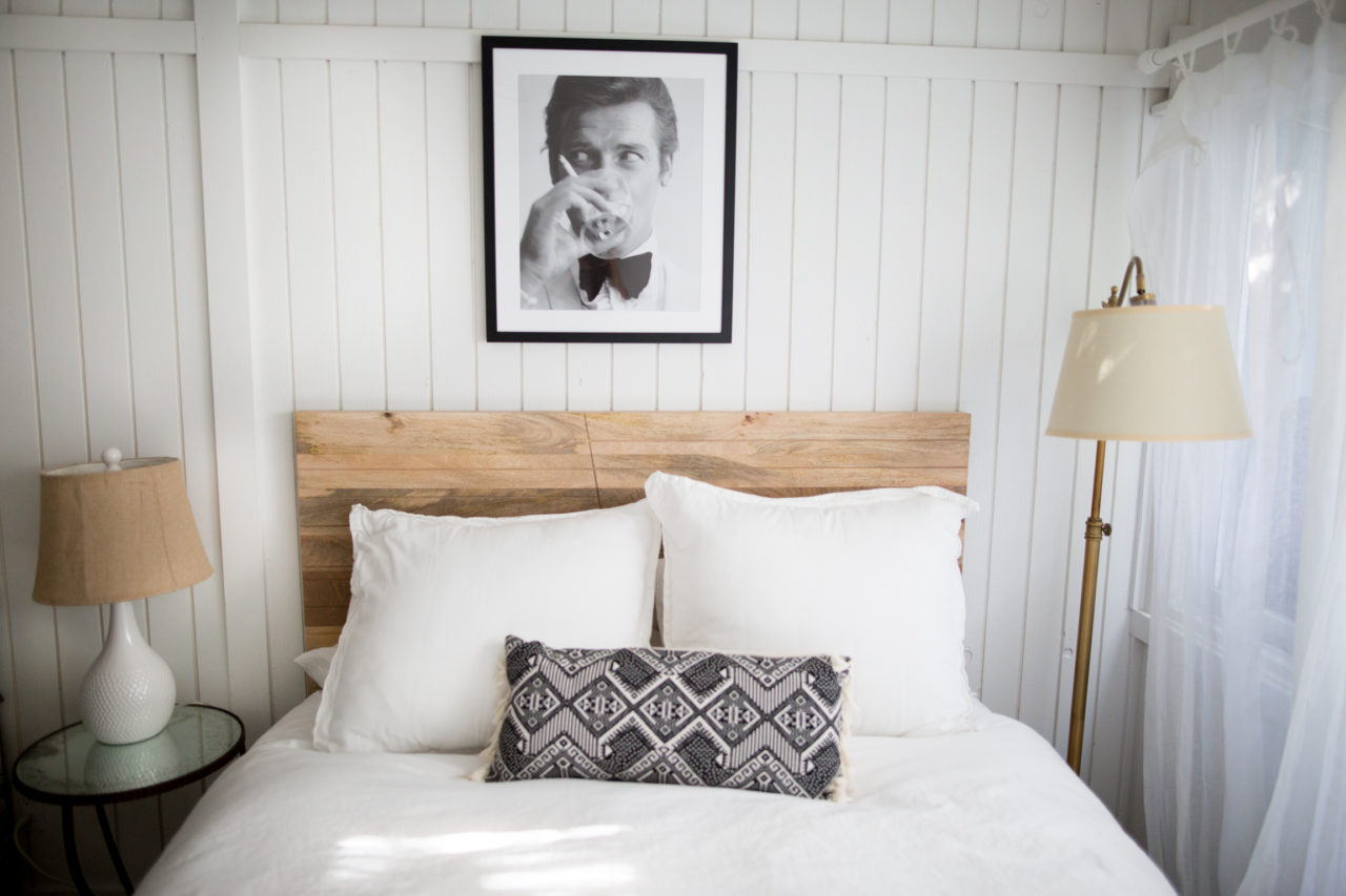 MrKate_Tess_Guestroom (2 of 7)