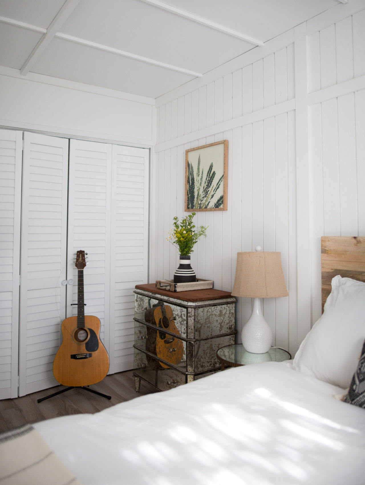 MrKate_Tess_Guestroom (6 of 7)