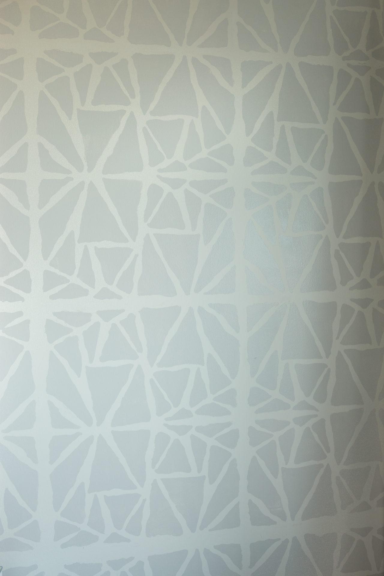 MrKate_DIY_Stencil_Wall (13 of 13)