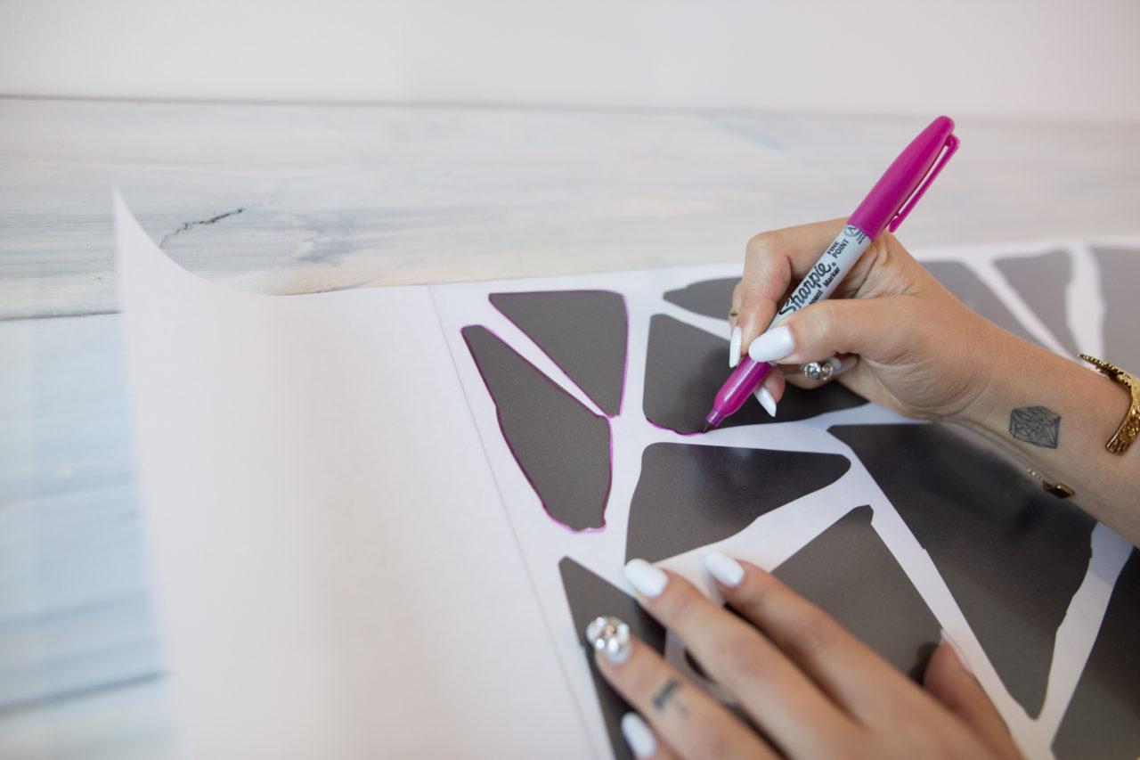 MrKate_DIY_Stencil_Wall (5 of 13)