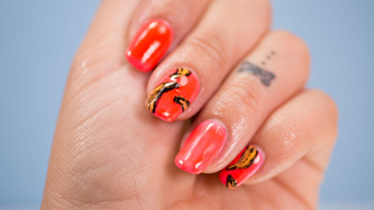 MrKate_Nails_3_DIY-14-of-45-1280x720