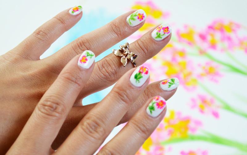 flowernails_2