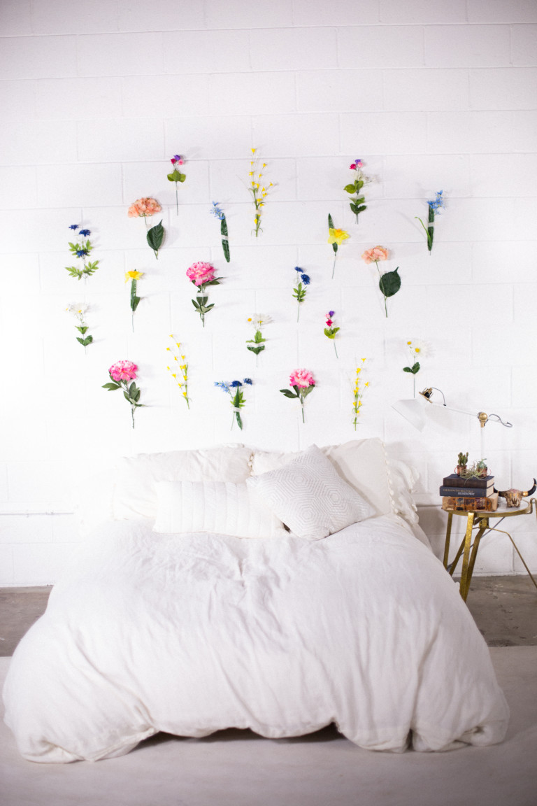 MrKate_FlowerWall_DIY_BLOG-31-of-31-768x1152