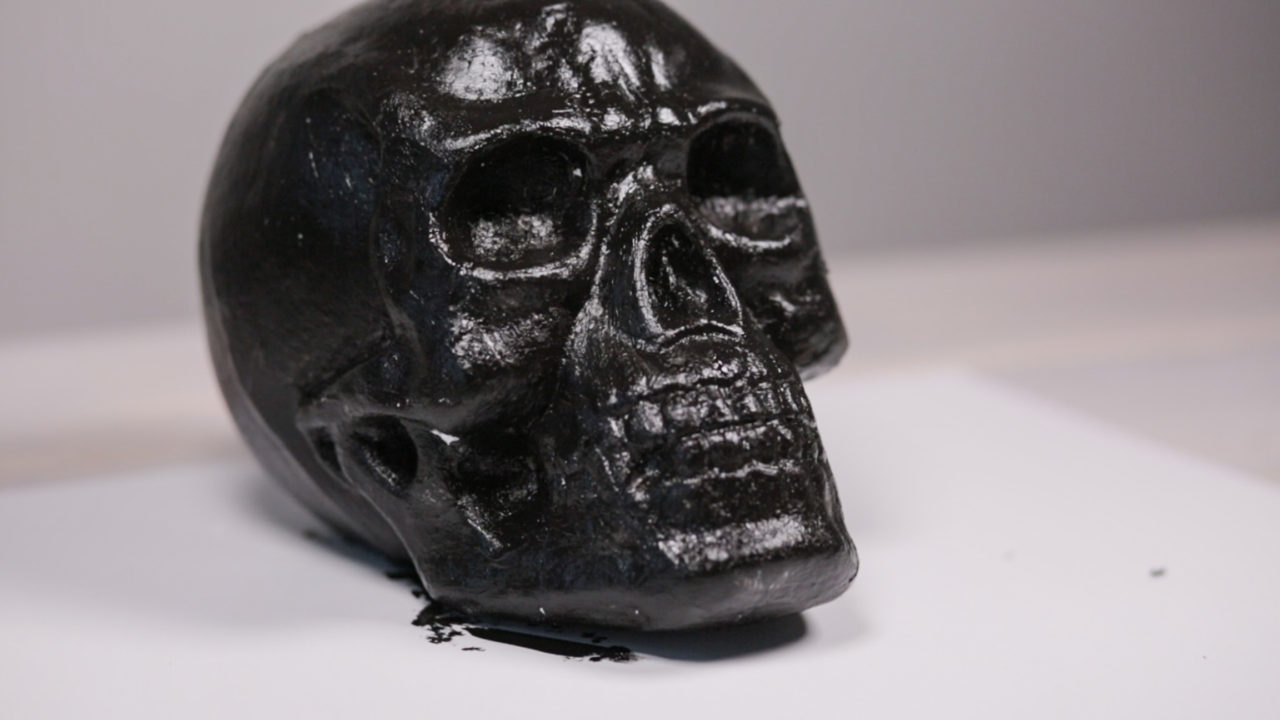 mrkate_skull_halloween_blog-23-of-49