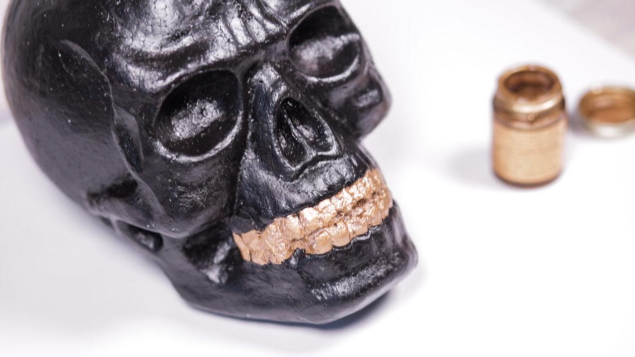 mrkate_skull_halloween_blog-27-of-49