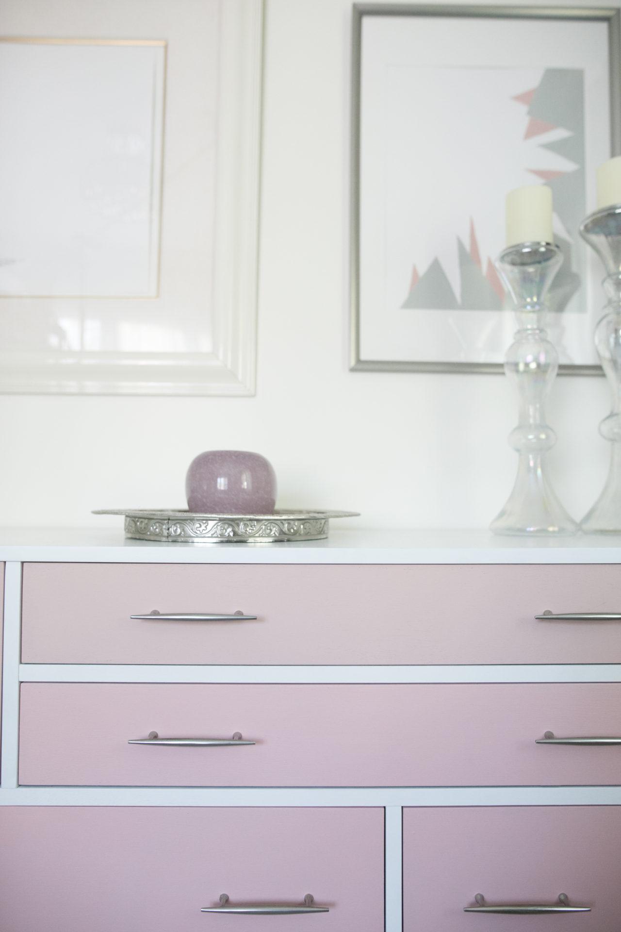 mrkate_manny_beautyroom_blog-13
